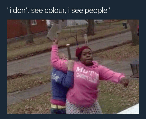 i-dont-see-colour-i-see-people-11-1-17-9-23-am-28729637.png