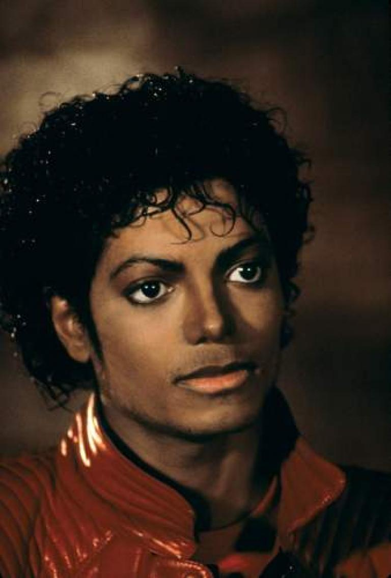 MJ_-_Thriller25_-_PRESS_SHOT_1-1.jpg